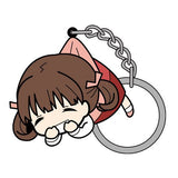 Thumbnail 1 for Persona 4: The Golden - Doujima Nanako - Keyholder - Tsumamare (Cospa)