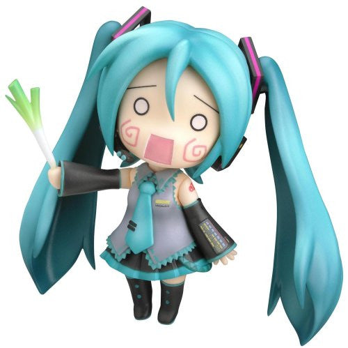 Image 2 for Vocaloid - Hatsune Miku - Nendoroid - 033 (Good Smile Company)