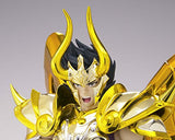 Thumbnail 2 for Saint Seiya: Soul of Gold - Capricorn Shura - Myth Cloth EX (Bandai)