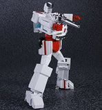 Thumbnail 9 for Transformers - Ratchet - The Transformers: Masterpiece MP-30 (Takara Tomy)