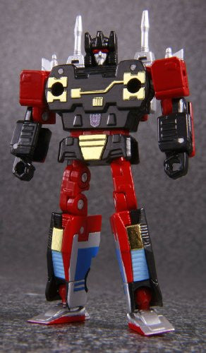 Image 10 for Transformers Masterpiece MP-15 Rumble & Jaguar