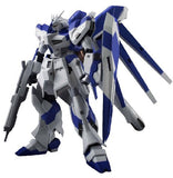 Thumbnail 1 for Kidou Senshi Gundam Gyakushuu no Char - Beltorchika's Children - RX-93-ν2 Hi-ν Gundam - Robot Damashii - <Side MS> (Bandai)