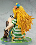 The Idolmaster (TV Animation) - Hoshii Miki - 1/8 (Phat Company) - 5