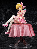 iDOLM@STER Cinderella Girls - Miyamoto Frederica - 1/8 - Little Devil Maid Ver. (Phat Company) - 7