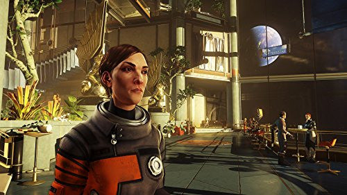 Image 3 for Prey