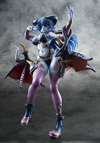 Image 9 for Shinrabanshou Chocolate - Astaroth - Excellent Model - 1/8 (MegaHouse)
