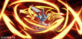 Thumbnail 4 for Danball Senki W - LBX Ikaros Force - 030 (Bandai)