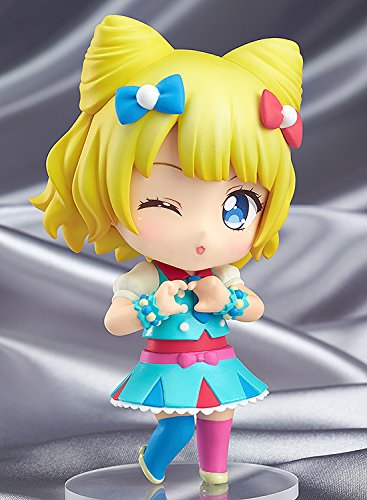 Image 2 for PriPara - Minami Mirei - Nendoroid - Nendoroid Co-de - Magical Clown Co-de (Good Smile Company)