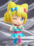 Thumbnail 2 for PriPara - Minami Mirei - Nendoroid - Nendoroid Co-de - Magical Clown Co-de (Good Smile Company)