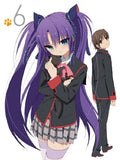 Little Busters - Refrain 6 [Limited Edition] - 3