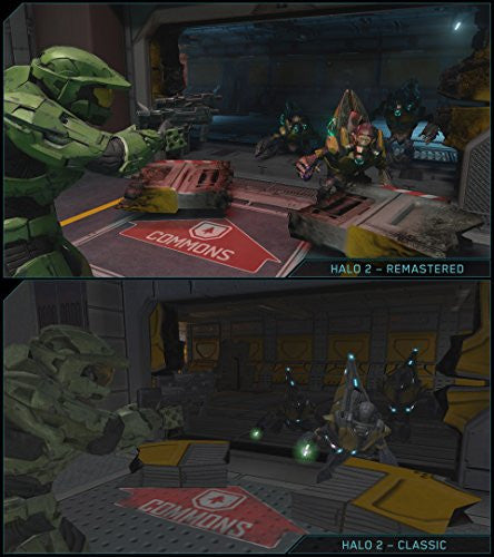 Image 5 for Halo: The Master Chief Collection [Limited Edition]