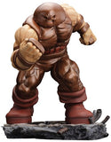 Thumbnail 1 for X-Men - Juggernaut - Fine Art Statue - 1/6 (Kotobukiya)