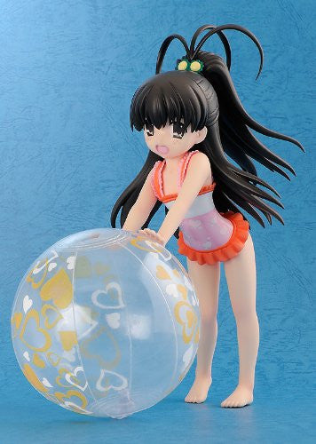 Image 2 for Papa no Iu Koto o Kikinasai! - Takanashi Hina - 1/4 - Swimsuit ver. (FREEing)