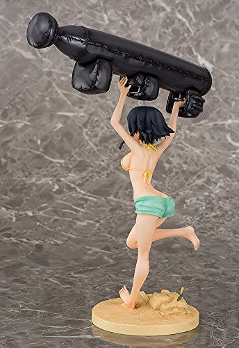 Image 5 for Girls und Panzer der Film - Pepperoni - 1/7 (Phat Company)