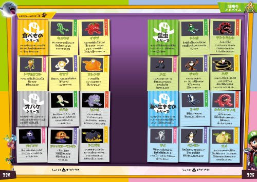Image 8 for Luigi Mansion 2 Complete Guide