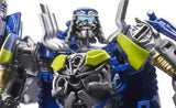 Thumbnail 3 for Transformers Darkside Moon - Topspin - Mechtech DA10 (Takara Tomy)
