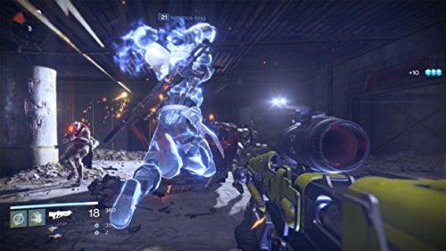 Image 3 for Destiny