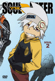 Thumbnail 1 for Soul Eater Soul. 2