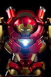 Thumbnail 8 for Iron Man - Hulkbuster - RE:EDIT #05 (Sentinel)