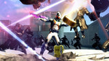 Thumbnail 6 for Kamen Rider Battride War [Premium TV Sound Edition]
