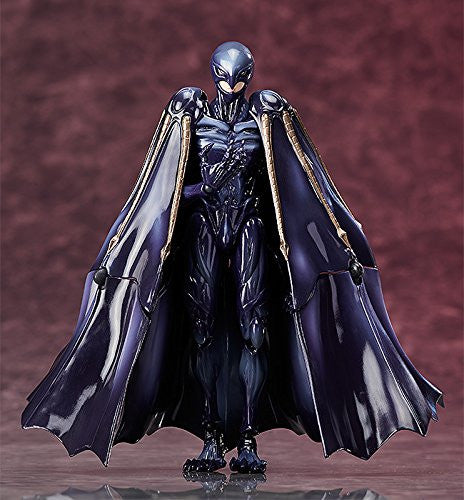 Image 10 for Berserk - Femto - Figma #SP-080 - Birth of the Hawk of Darkness ver. (FREEing)