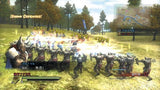 Bladestorm: The Hundred Years' War - 2