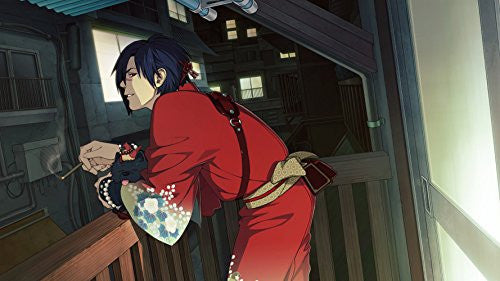 Image 3 for Dramatical Murder Re:code