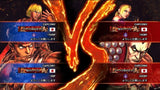 Thumbnail 2 for Street Fighter X Tekken [Collector's Package]