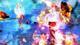 Thumbnail 4 for Fate/Extella [Velber Box]