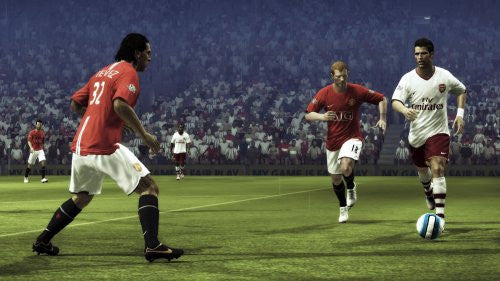 Image 2 for FIFA Soccer 09