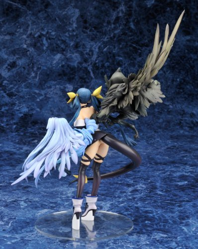 Image 4 for Guilty Gear XX Λ Core - Dizzy - 1/8 (Alter)