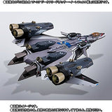 Thumbnail 4 for DX CHOGOKIN VF-31F SIEGFRIED - MESSER IHLEFELD CUSTOM - Super Parts Set