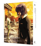 Thumbnail 2 for Mobile Suit Gundam Seed Destiny HD Remaster Blu-ray Box Vol.2 [Blu-ray+CD Limited Edition]