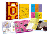 Thumbnail 1 for Doraemon: Nobita No Himitsu Dogu Museum Blu-ray Special Edition [Limited Edition]