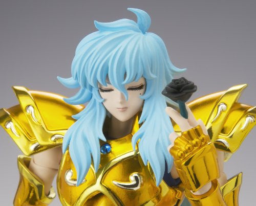 Image 6 for Saint Seiya - Pisces Aphrodite - Myth Cloth EX (Bandai)