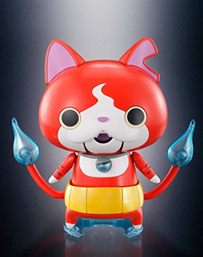 Image 5 for Youkai Watch - Jibanyan - Chogokin (Bandai)