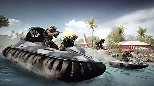 Image 2 for Battlefield 4 [Premium Edition]