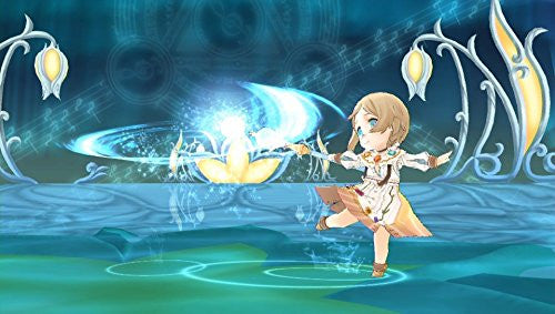 Image 3 for Luminous Arc Infinity Complete Pack