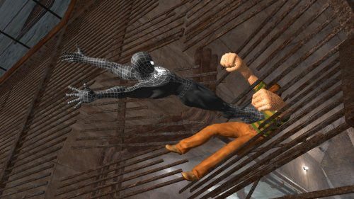 Image 5 for Spider-Man 3