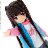 Thumbnail 8 for Koron - Picco Ex☆Cute - Picconeemo - 1/12 - Snotty Cat, Ver. 1.1 (Azone)