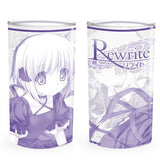 Thumbnail 1 for Rewrite - Kagari - Glass (Cospa Key Visual Art's)