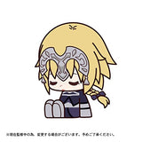 Fate/Apocrypha - Mordred - Fate/Apocrypha Utatane Collection - Utatane (Max Limited) - 7