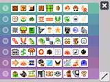 Thumbnail 12 for Super Mario Maker for Nintendo 3DS