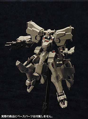 Image 8 for Muv-Luv Alternative Total Eclipse - F-15 ACTV Active Eagle - 1/144 (Kotobukiya)