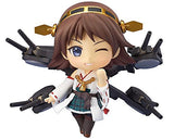 Thumbnail 1 for Kantai Collection ~Kan Colle~ - Hiei - Nendoroid #443 (Good Smile Company)