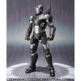 Avengers: Age of Ultron - War Machine Mark 2 - S.H.Figuarts - 1