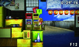 Thumbnail 11 for SAYONARA UMIHARA KAWASE - Soundtrack Edition