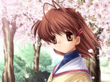 Thumbnail 3 for Clannad