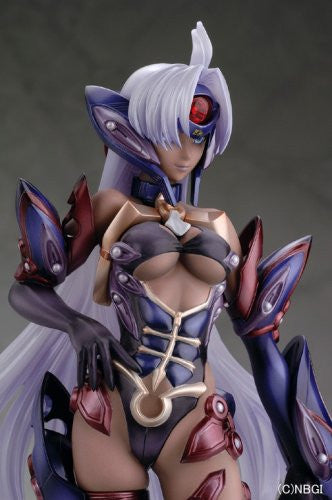 Image 7 for Xenosaga Episode III: Also sprach Zarathustra - T-Elos - 1/8 (Alter, Beagle)