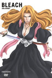 Thumbnail 2 for Bleach Zanpakuto The Alternate Tale / Zanpakuto Ibun Hen 5